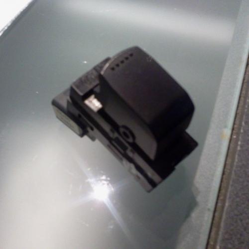 Suzuki Swift Elektromos ablakemelő kapcsoló 62J00-234ST 6000Ft